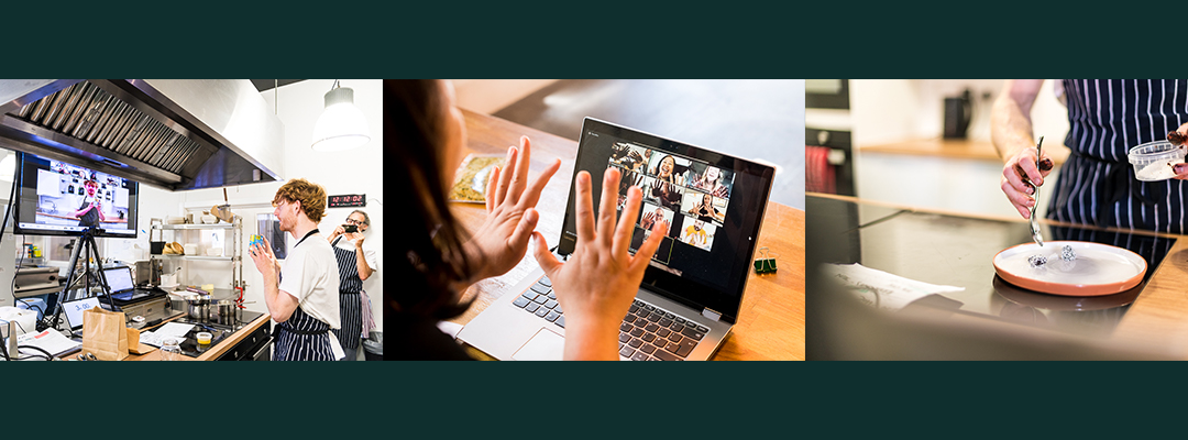 Virtual Christmas Party Work Christmas Party Ideas Jenius Social